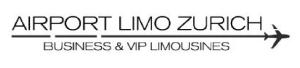 AIRPORT LIMO ZURICH