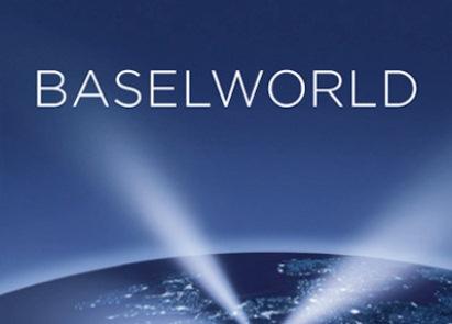 limousine baselworld
