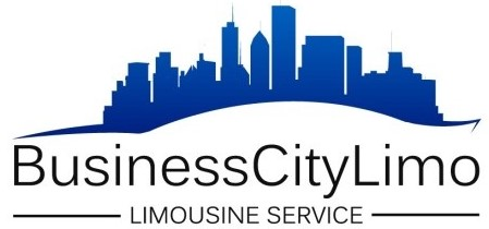 BusinessCityLimo