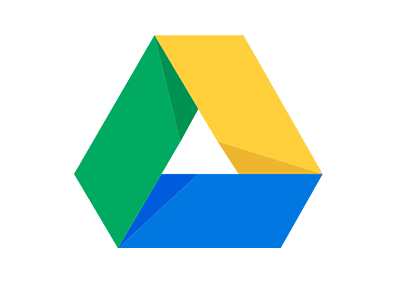 Adding a File to Multiple Locations in Google Drive