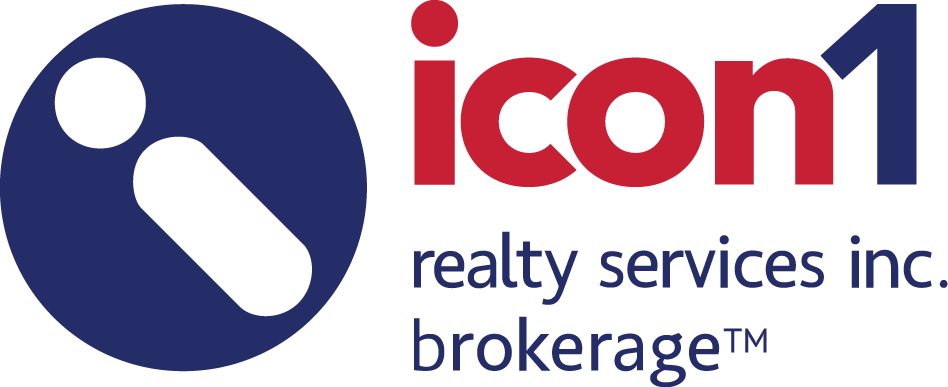 Icon1 Realty