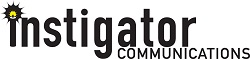 Instigator Communications
