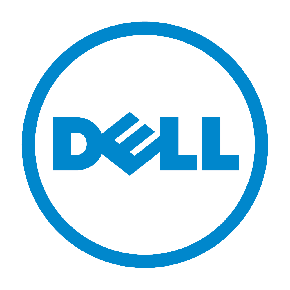 Dell-Logo-PNG-03197