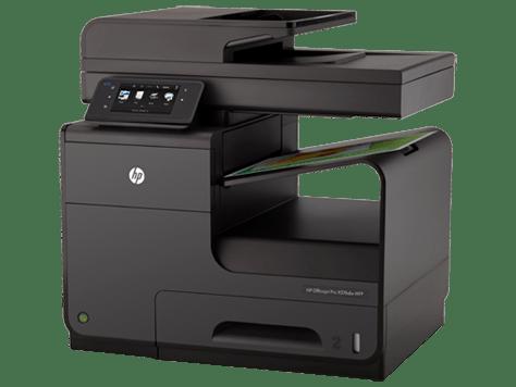 HP Printers | Business Cloud Inc