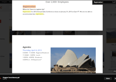Now, preview files in Google Drive