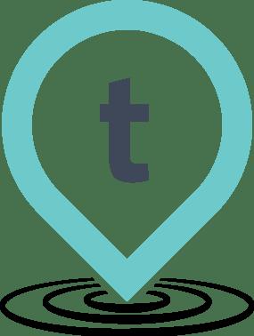 TurnstyleIcon-Colour_OnLight