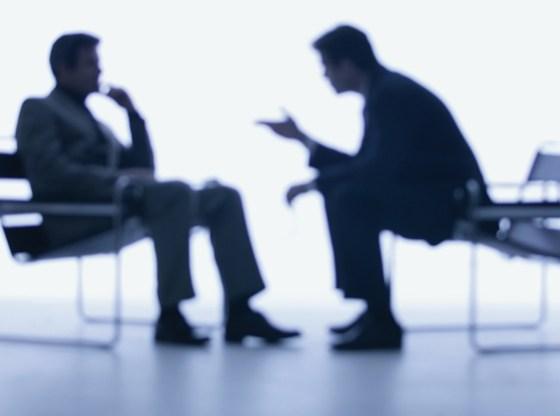 Provocative Coaching Executive Coaching