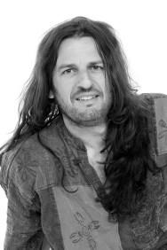 Jimmy Petruzzi