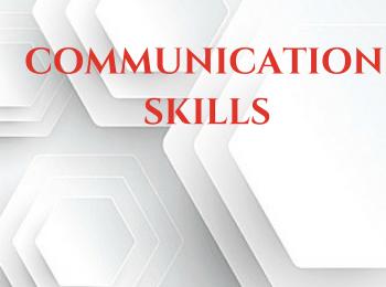 Communication Skills articles Business Coaching Journal