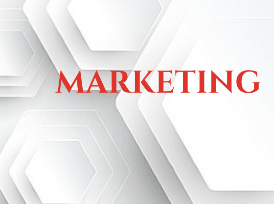 Marketing aArticles in Business Coaching Journal