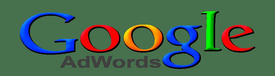 googleadword1 (1)