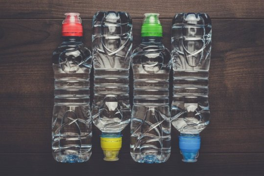 facts-about-bottled-water