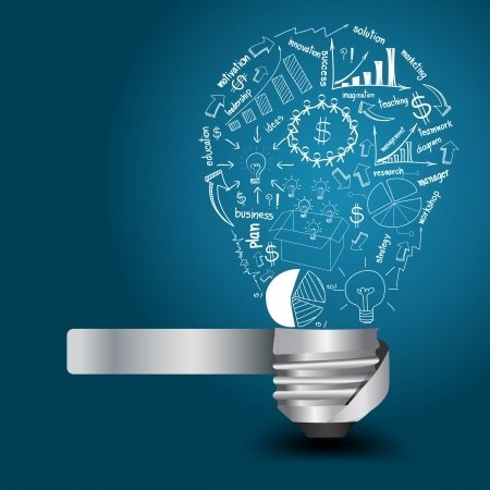 TEC Business Consultant Miami Innovative Marketing Strategies