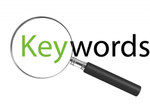 Business Consultant Miami Online Marketing Keyword Evaluation