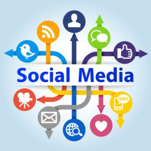 TEC Consulting Online Marketing Social Media Management