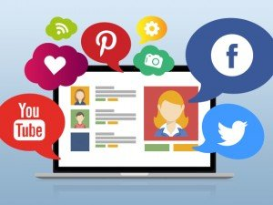 Social Media Optimization Go Viral with TEC Consulting Online Marketing