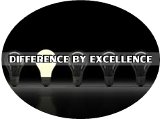 difference-by-strategic-excellence1