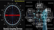 Business Consulting | Political Consulting @ http://theconsultants.net.in