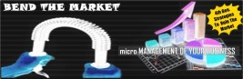 bend-the-market10