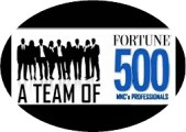 consultants-team-membersss1