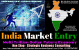 Indian Market Investment