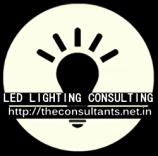 LED CONSULTINGv
