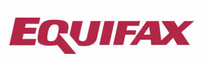 equifax-square Graphic