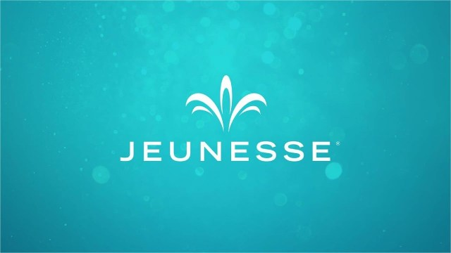 Jeunesse Communicator Awards