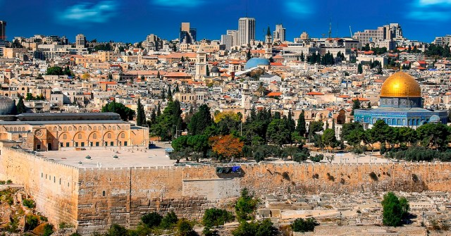 Israele e le criptovalute