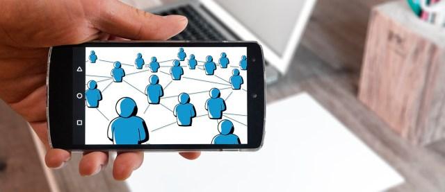 Storie di successo col network marketing
