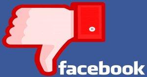 Facebook vieta la pubblicitá alle criptovalute