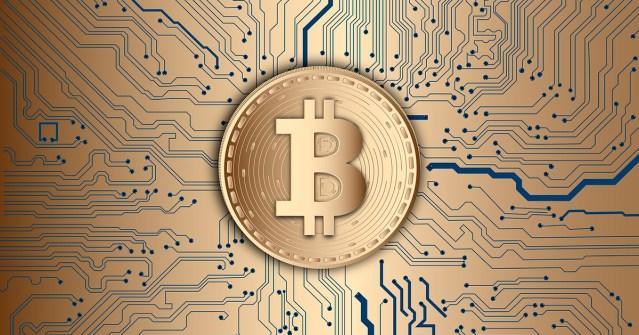Prezzo di Bitcoin