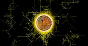 Coinbase implementa SegWit