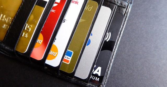 Comprare criptovalute con carte di credito