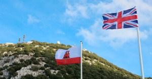 Regolamentazione ICO in Gibilterra