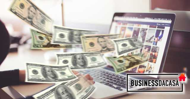 come fare più soldi lavorando di meno come guadagnare soldi a 16 anni online