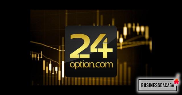 24option italia acquistare bitcoin per investimenti a lungo termine