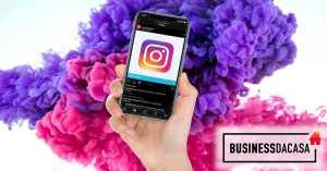 fare pubblicità su Instagram