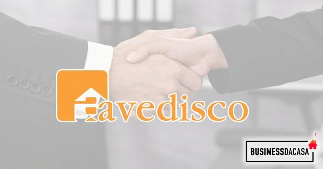 Associazione Avedisco