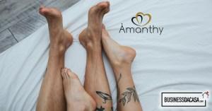 Amanthy