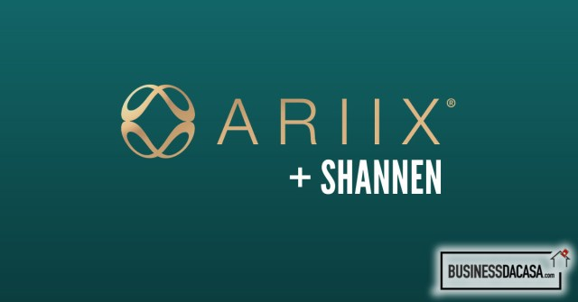 Ariix Indonesia