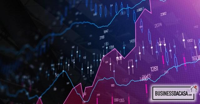 Trading e network marketing