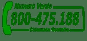 logo chiamata gratuita 624x298 1
