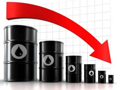 Oil prices held steady on Thursday after the International Energy Agency lowered its 2020 oil demand forecast, following unprecedented travel restrictions and data showing a decline in United States inventories provided some support. Brent crude fell 12 cents, or 0.3 per cent to $45.31 a barrel by 1027 GMT and West Texas Intermediate (WTI) was […]
