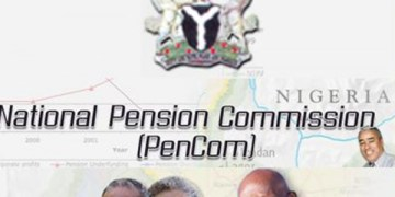 NAICOM, PenCom pushes more protection for retiree annuitants, group life policy holders - Businessday NG