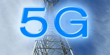 Tech experts debunk fake news on 5G implications to human health - Businessday NG