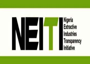 NEITI unveils 387 real owners of mining, oil & gas firms - Businessday NG