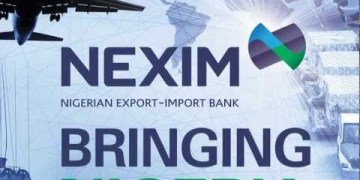 NEXIM Bank to host exporter enlightenment programme in South-South - Businessday NG