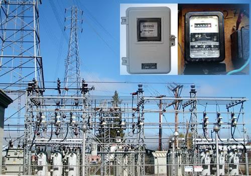 Planned electricity tariff hike to wait till Julyamid coronavirus - Businessday NG