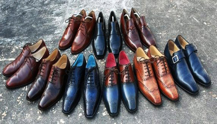 The Footwear Academy to introduce online shoemaking course - Businessday NG